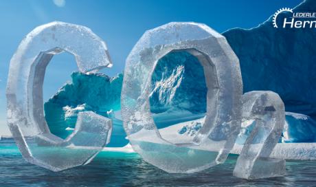 Le CO2 et ses applications